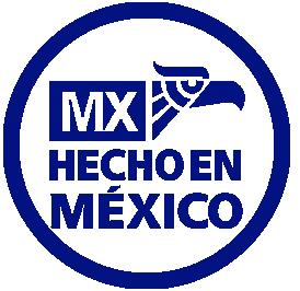 Tuberías pre-aisladas hechas en México
